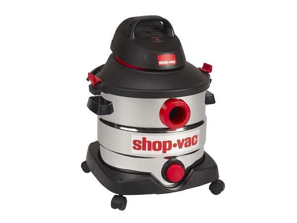 Shop-Vac 5989400 8 Gallon