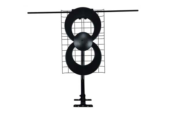 Direct ClearStream 2V TV Antenna