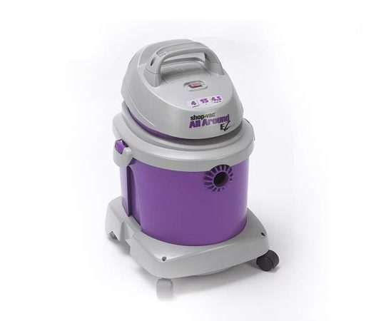 Shop-Vac 5895400 Wet Dry