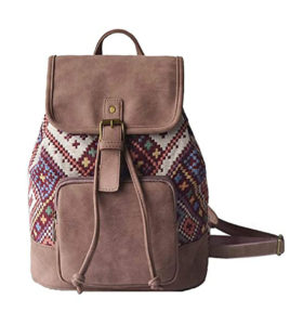 Best Backpack Purses