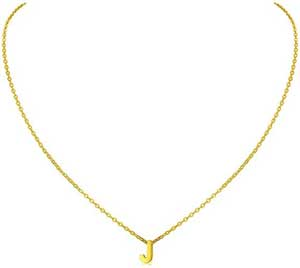 necklace for girl